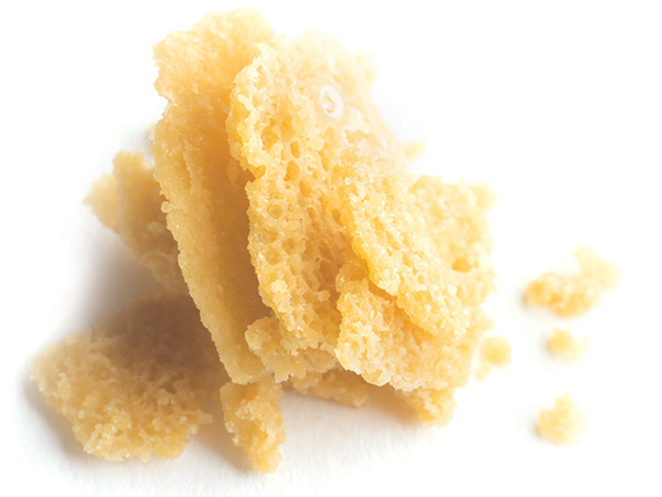 A Beginner's Guide to Concentrates & Extracts