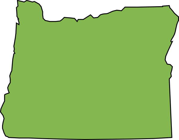 October 1st OMMP Rule Changes are Crucial for Oregon Marijuana Industry